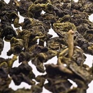 Forever Spring Oolong from Premium Steap