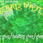 Emerald Waters from Adagio Teas