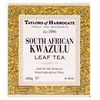 South African Kwazulu from Taylors of Harrogate