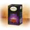Blackcurrant Black Tea from Twinings