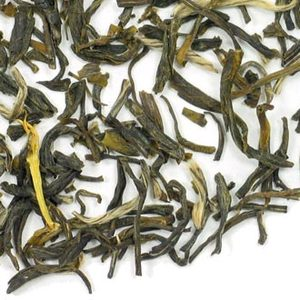 Jasmine #5 from Adagio Teas