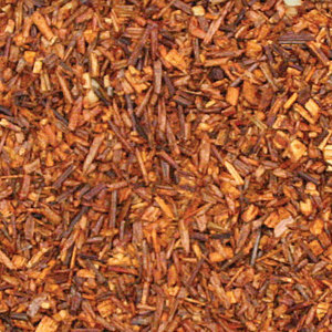 Rooibos Butterscotch from Chado