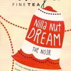 Nilla Nut Dream from Allegro