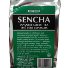 Sencha from Mitoku