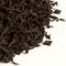 Nilgiri OP from Upton Tea Imports