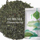 Guricha from Chado Tea House