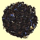 Cream of Earl Grey from The Metropolitan Tea Company