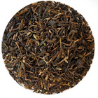 French Fields (FW05) from Nothing But Tea