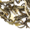 Jasmine Yin Hao (#9) from Adagio Teas