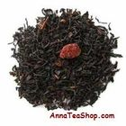 Black Raspberry from Anna Marie's Teas