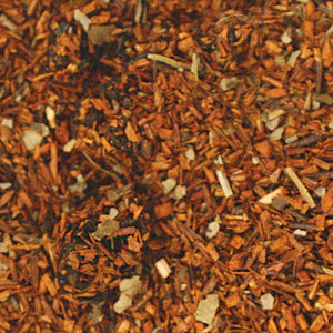Rooibos Black Currant from Chado