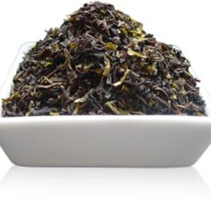 Royal Earl Grey from Kerikeri Organic Tea