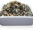 Genmaicha from Kerikeri Organic Tea