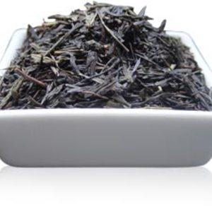 Hojicha from Kerikeri Organic Tea