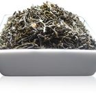 Jasmine Scented Yinhao from Kerikeri Organic Tea