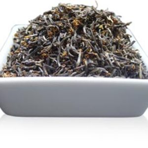 Silvery Pekoe Osmanthus from Kerikeri Organic Tea