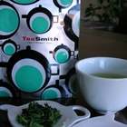 Gyokuro from TeaSmith