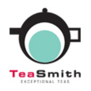 Long Jin (TeaSmith Blend) from TeaSmith