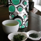 Sencha from TeaSmith