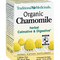 Organic Chamomile from Traditional Medicinals