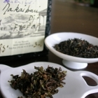 Darjeeling FF 2007 Makaibari FTGFOP from Cha Yuan
