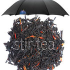 Black Tea Plum from Stir Tea