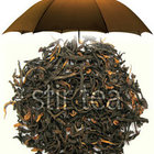 Assam from Stir Tea