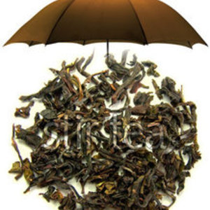 Ceylon Orange Pekoe from Stir Tea