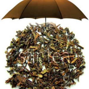 Darjeeling from Stir Tea