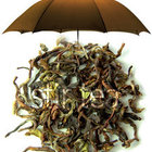 Nepal Black from Stir Tea