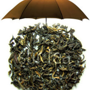 Yunnan Orange Pekoe from Stir Tea