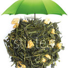 Green Tea Apple from Stir Tea
