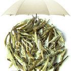 Silver Needle from Stir Tea