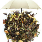 White Tea Fragrant Lemon from Stir Tea