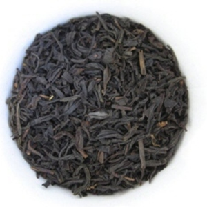 Lapsang Souchong from Puripan