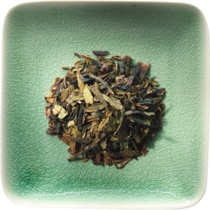 Kashmiri Chai Green from Stash Tea Company