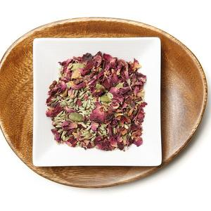 Anti Acid - HeartBurn Tea from Karma Blends