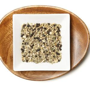 Throat Soother Tea from Karma Blends