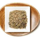 Zest Tea from Karma Blends