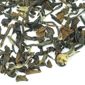 Formosa Oolong #8 from Adagio Teas