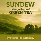 Sundew from Strand Tea Company