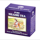 Nilgiri Tea from Pekoe Tips Specialty Tea