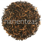 Assam Meleng from Narien Teas