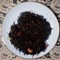 Breakfast Blend from Liber Teas