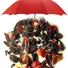 Crimson Berry from Stir Tea