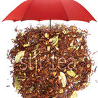 Rooibos Herbal Chai from Stir Tea