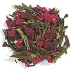 Raspberry Jasmine from The NecessiTeas