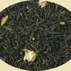 China Jasmine Congou from The T Shop