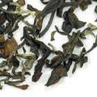 Formosa Bai Hao (Oolong #40) from Adagio Teas