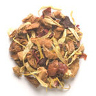 Blood Orange Fruit Melange from SpecialTeas